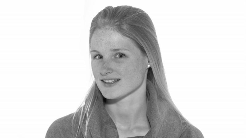 Esther van Liempd