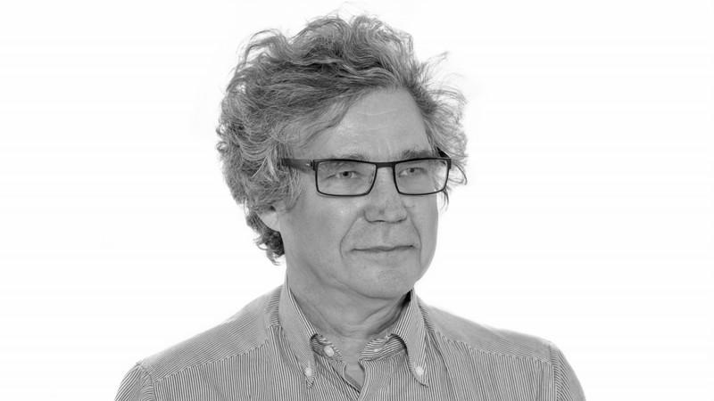 Herman De Bleser