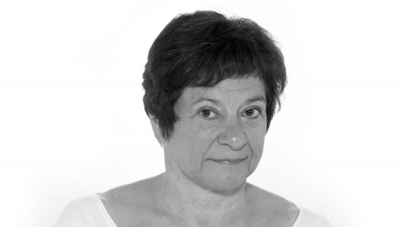 Rina Kimzeke
